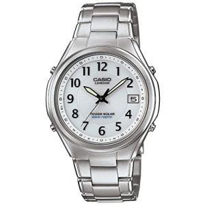 カシオ CASIO 正規品 時計 腕時計 G-SHOCK Gショック メンズ ブランド LIW-120DEJ-7A2JF ソーラーアナログ|fashion-labo