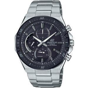 カシオ CASIO 正規品 時計 腕時計 G-SHOCK Gショック メンズ ブランド EFS-S560YDB-1AJF スタンダード|fashion-labo