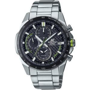カシオ CASIO 正規品 時計 腕時計 G-SHOCK Gショック メンズ ブランド EQW-A2000DB-1AJF|fashion-labo