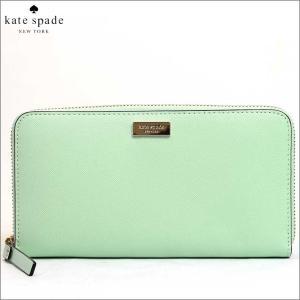 ブランド:ケイトスペード kate spade ケイト 商品:財布 品番 :wlru1498-485...