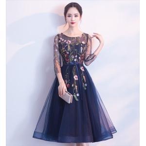 パーティードレス通販 プレシャスレディ(Precious Lady)は、 結婚式・披露宴・二次会(2...