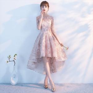 パーティードレス 10代 20代 30代40代 ワンピース おしゃれ フォーマル お呼ばれ フィッシュテール カラードレス 結婚式 成人式 セクシー レディース キャバ|fashion-shop-seleb