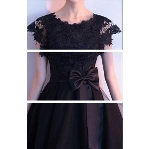 パーティードレス 10代 20代 30代40代 ワンピース おしゃれ フォーマル お呼ばれ フィッシュテール 結婚式 成人式 セクシー レディース キャバ カラードレス|fashion-shop-seleb|17