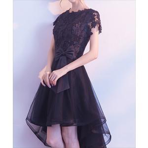 パーティードレス 10代 20代 30代40代 ワンピース おしゃれ フォーマル お呼ばれ フィッシュテール 結婚式 成人式 セクシー レディース キャバ カラードレス|fashion-shop-seleb|05