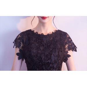 パーティードレス 10代 20代 30代40代 ワンピース おしゃれ フォーマル お呼ばれ フィッシュテール 結婚式 成人式 セクシー レディース キャバ カラードレス|fashion-shop-seleb|08