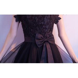 パーティードレス 10代 20代 30代40代 ワンピース おしゃれ フォーマル お呼ばれ フィッシュテール 結婚式 成人式 セクシー レディース キャバ カラードレス|fashion-shop-seleb|09