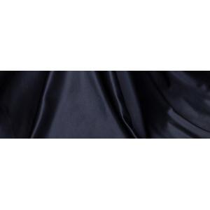 パーティードレス 10代 20代 30代40代 ワンピース おしゃれ フォーマル お呼ばれ レース シースルー カラードレス 結婚式 成人式 セクシー レディース キャバ|fashion-shop-seleb|13