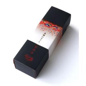 カステラ(黒糖)|fashioncandy