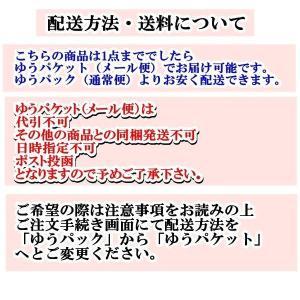 エプロン スヌーピー いろいろクルミボタン サイドボタンエプロン キャラクター 保育士 介護士【1点までゆうパケット可能】 サンキ/sanki|fashionichiba-sanki|07
