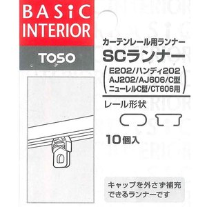 【こちらの商品は10点まででしたらゆうパケットが可能です】 ご希望の際は注意事項をお読みの上、ご注文...