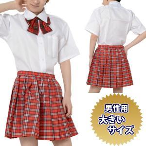 コスプレ スクールメイト 制服セット AKB48...の商品画像