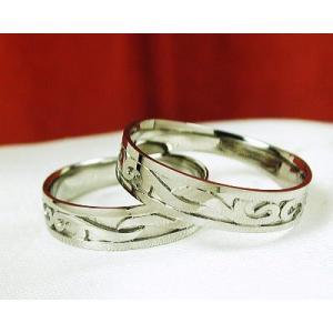 K18ブラックゴールド ペアリング レディースタイプ|fashionjewelry-em