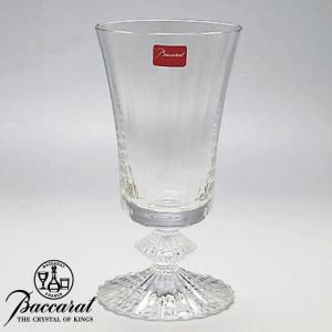Baccarat バカラ ミルニュイ ワイングラス (S) (2104721) クリスタル ブランド...