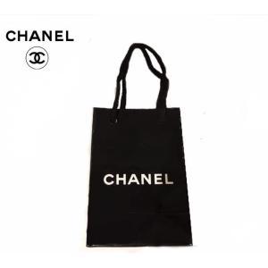 872b2710ad52 シャネル レディーストートバッグの商品一覧|ファッション 通販 - Yahoo ...