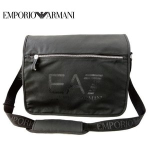 EMPORIO ARMANI エンポリオアルマーニ EA7 ショルダーバッグ 【EA-275387-3P298】|fashionplate-fsp