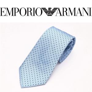 ARMANI COLLEZIONI アルマーニ・コレツィオーニ 2016年春夏16S/S GA16S-6P303-00332 ネクタイ シルク イタリア  EMPORIO ARMANI エンポリオアルマーニ|fashionplate-fsp