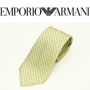 ARMANI COLLEZIONI アルマーニ・コレツィオーニ 2016年春夏16S/S GA16S-6P303-00355 ネクタイ シルク イタリア  EMPORIO ARMANI エンポリオアルマーニ|fashionplate-fsp