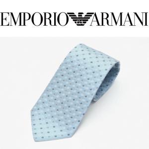 ARMANI COLLEZIONI アルマーニ・コレツィオーニ 2016年春夏16S/S GA16S-6P304-00332 ネクタイ シルク イタリア  EMPORIO ARMANI エンポリオアルマーニ|fashionplate-fsp