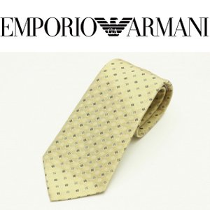 ARMANI COLLEZIONI アルマーニ・コレツィオーニ 2016年春夏16S/S GA16S-6P304-00355 ネクタイ シルク イタリア  EMPORIO ARMANI エンポリオアルマーニ|fashionplate-fsp