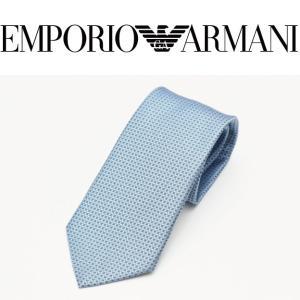 ARMANI COLLEZIONI アルマーニ・コレツィオーニ 2016年春夏16S/S GA16S-6P308-00332 ネクタイ シルク イタリア  EMPORIO ARMANI エンポリオアルマーニ|fashionplate-fsp