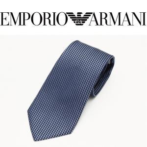 ARMANI COLLEZIONI アルマーニ・コレツィオーニ 2016年春夏16S/S GA16S-6P309-00834 ネクタイ シルク イタリア  EMPORIO ARMANI エンポリオアルマーニ|fashionplate-fsp