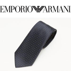 ARMANI COLLEZIONI アルマーニ・コレツィオーニ 2016年春夏16S/S GA16S-6P310-00022 ネクタイ シルク イタリア  EMPORIO ARMANI エンポリオアルマーニ|fashionplate-fsp