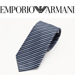 ARMANI COLLEZIONI アルマーニ・コレツィオーニ 2016年春夏16S/S GA16S-6P315-00036 ネクタイ シルク イタリア  EMPORIO ARMANI エンポリオアルマーニ|fashionplate-fsp