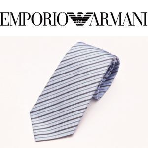ARMANI COLLEZIONI アルマーニ・コレツィオーニ 2016年春夏16S/S GA16S-6P315-00332 ネクタイ シルク イタリア  EMPORIO ARMANI エンポリオアルマーニ|fashionplate-fsp