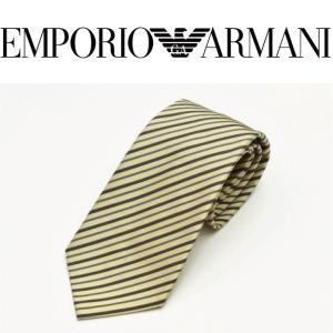 ARMANI COLLEZIONI アルマーニ・コレツィオーニ 2016年春夏16S/S GA16S-6P315-00355 ネクタイ シルク イタリア  EMPORIO ARMANI エンポリオアルマーニ|fashionplate-fsp