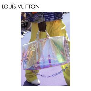 LOUIS VUITTON ルイ・ヴィトン バッグ キーポル・バンドリエール 50 M53271 fashionplate-fsp
