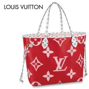 LOUIS VUITTON ルイ・ヴィトン ネヴァーフル MM M44588 レッド fashionplate-fsp