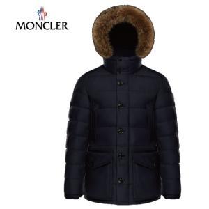 Moncler モンクレール 2019-2020年秋冬新作 CLUNY(クラニー) ブラック ブルー グリーン ジャケット メンズ ジャケット プレミア 高級|fashionplate-fsp