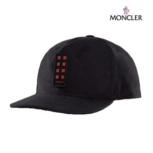 MONCLER モンクレール 8 MONCLER PALM ANGELS CHAPEAU 帽子 キャップ メンズ 2018-2019年秋冬|fashionplate-fsp