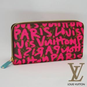 [LOUIS VUITTON]ルイ・ヴィトン 2009年春夏...
