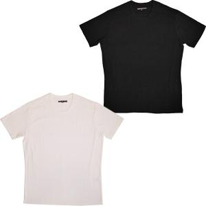 ハナカザリ Hanakazari ジャガード編みTシャツ 0100-27505 通常販売価格:7590円 fashionspace-yokoya