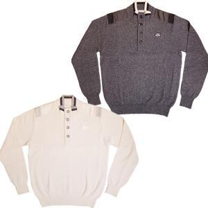 バジエ VAGIIE カシミヤ混 ハイネックセーター 日本製 1120-5003 (アウトレット30%OFF) 通常販売価格:31900円|fashionspace-yokoya