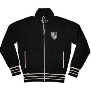 バジエ VAGIIE ジップアップセーター 1120-5385 (アウトレット30%OFF) 通常販売価格:39600円|fashionspace-yokoya