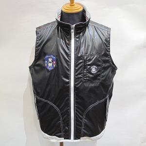 カラー:ブラック 本体素材:ポリエステル100%  シナコバ SINACOVA メンズ ファッション...