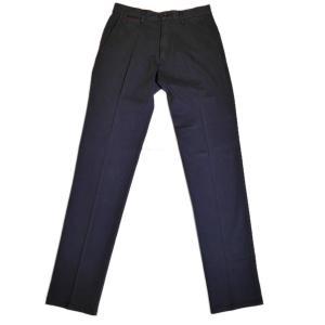 バジエ VAGIIE カスタムフィット ストレッチ ノータックパンツ 2120-4081 通常販売価格:18700円|fashionspace-yokoya