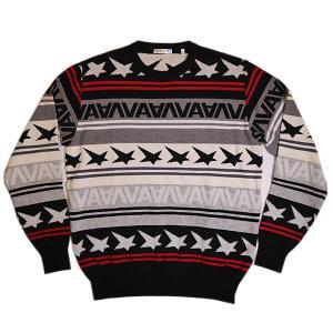 バジエ VAGIIE クルーネックウールセーター 日本製 3120-5013 通常販売価格:35200円|fashionspace-yokoya