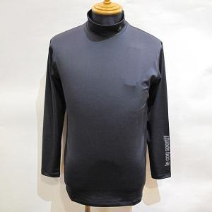 カラー:ブラック 本体素材:ポリエステル91% ポリウレタン9% メッシュ部:ポリエステル90% ポ...