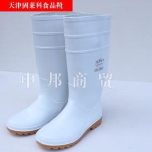 メンズレインブーツ 衛生長靴 耐油 衛生長靴作業用 安全ゾナ耐油 アキレス ワークマスター白 ミドル丈 BOOTS レインブーツ 安全靴 スチールト|fashionya