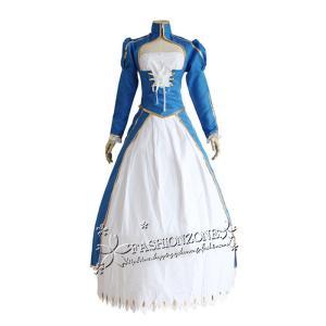 ◆セット内容◆  コート/ドレス/パニエ   別購入:ウイッグ追加3080円   ◆サイズ:(1-3...