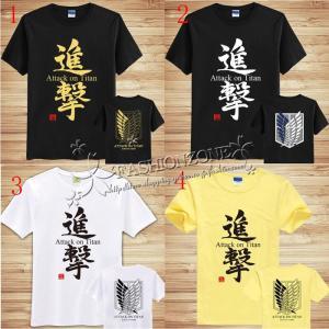 ◆Tシャツ(写真のとおりです )  ◆カラー:写真参照 ◆素材:綿 ◆サイズ:CM  S    着丈...