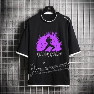 ◆セット内容:半袖 Tシャツ  ◆衣装 サイズ:(誤差ご多少ございます)写真参照  ◆サイズ:CM ...