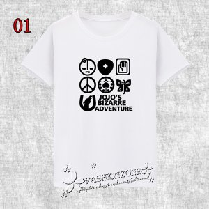 ◆セット内容:半袖 Tシャツ  ◆衣装 サイズ:(誤差ご多少ございます)写真参照  ◆サイズ:CM/...