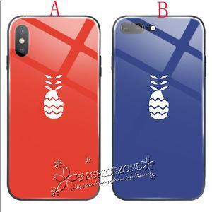◆携帯ケース+ストラップ(   ◆素材:強化ガラス  ◆カラー:写真参照  ◆サイズ: iphone...