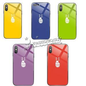 ◆携帯ケース(写真のとおりです )   ◆素材:強化ガラス  ◆カラー:写真参照  ◆サイズ: ip...