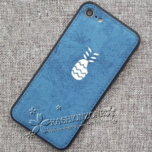 ◆携帯ケース(写真のとおりです )   ◆素材:TPU+布  ◆カラー:写真参照  ◆サイズ: ip...