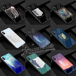 ◆携帯ケース(写真のとおりです )   ◆材質:強化ガラス  ◆カラー:写真参照  ◆サイズ: ip...
